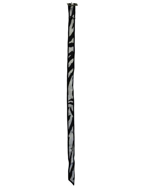 Gürtel von TUZZI nero (00029813)