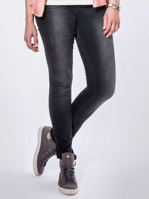 Bestellen Secret No Bei 00032720Jetzt Jeanshose Mode 58 Von Online A5j3L4R