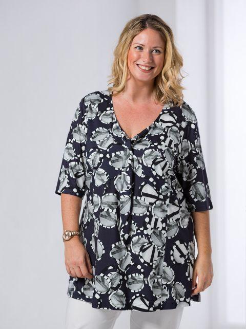 Shirt von Sempre Piu (00035357)