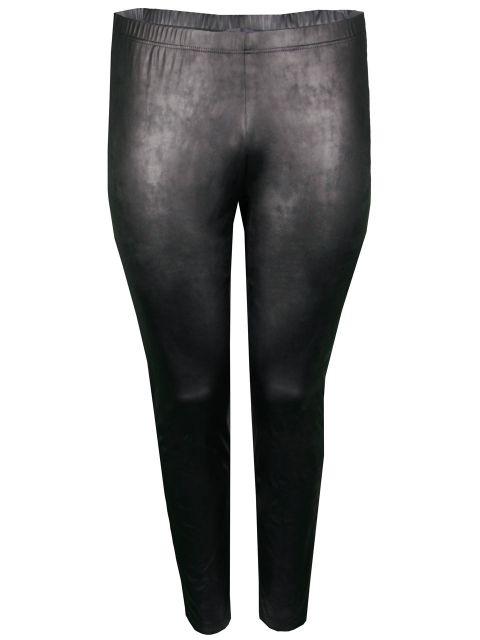 Leggings von Doris Streich (00035863)