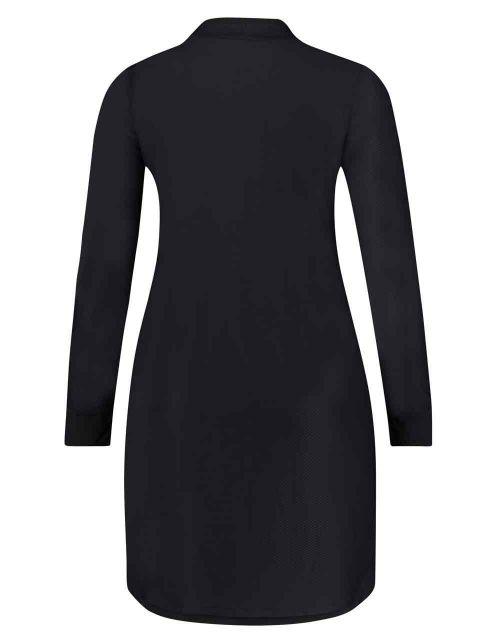 Kleid von Plusbasics (00036199)