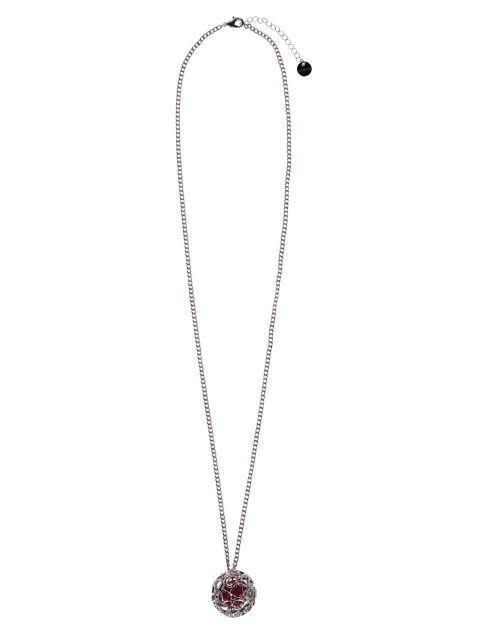 Halskette von Samoon (00036374)