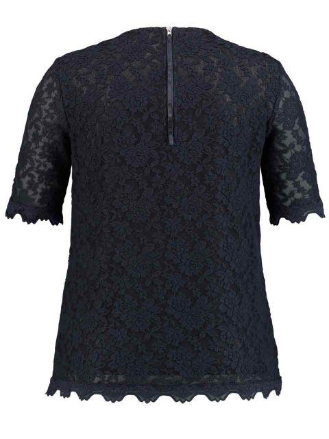 Shirt von Samoon (00036575)