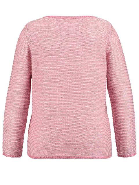 Pullover von Samoon (00036626)