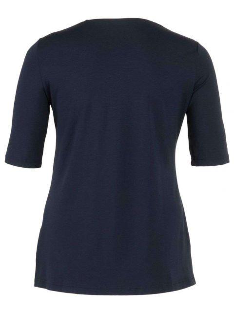 Longshirt von Sempre Piu (00036743)