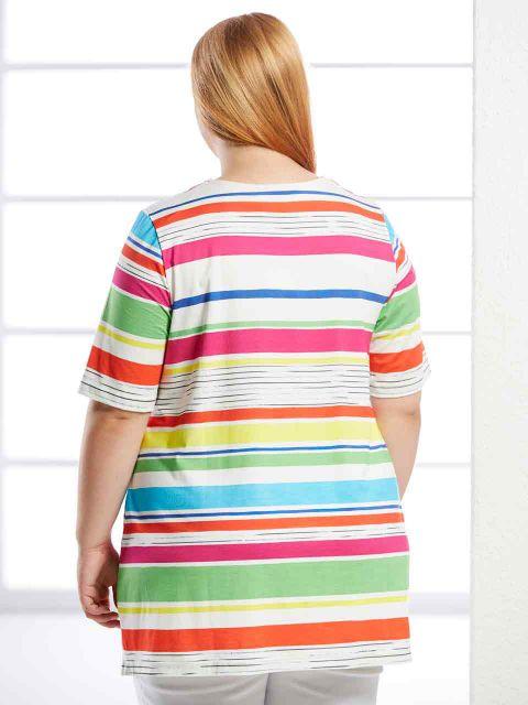 Shirt von Sempre Piu (00036806)