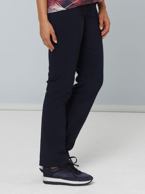 Lange Hose von No Secret (00036891)
