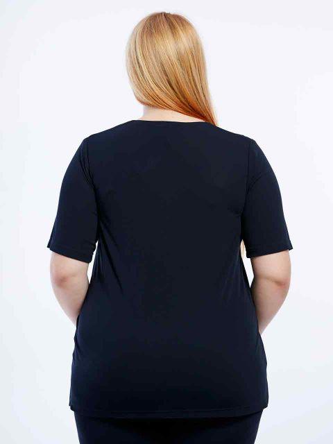 Shirt von KjBrand (00036952)