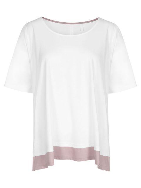Wellness-Shirt von RÖSCH curve (00037470)