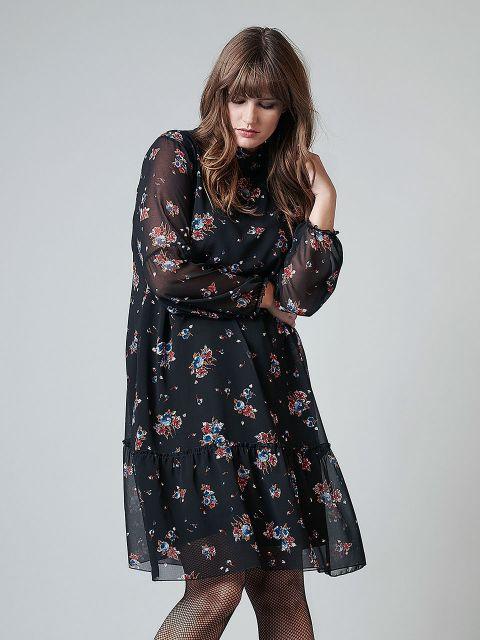 Kleid von Maxima (00037490)