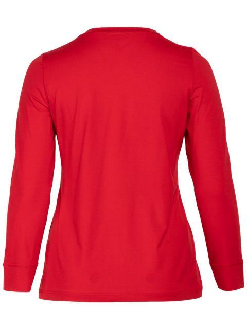 Shirt von Chalou (00037568)