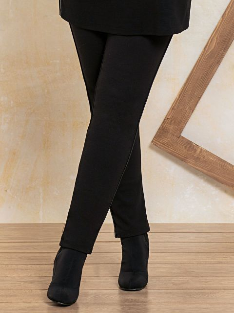 Lange Hose von No Secret (00037860)