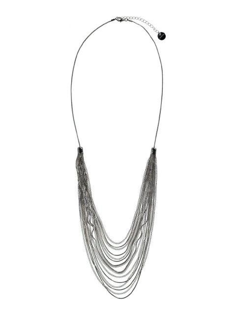 Halskette von Samoon (00037991)