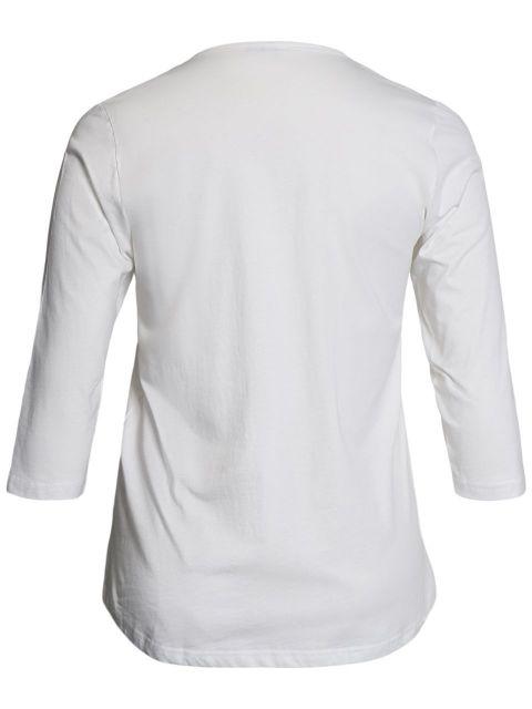 Shirt von CISO (00038148)