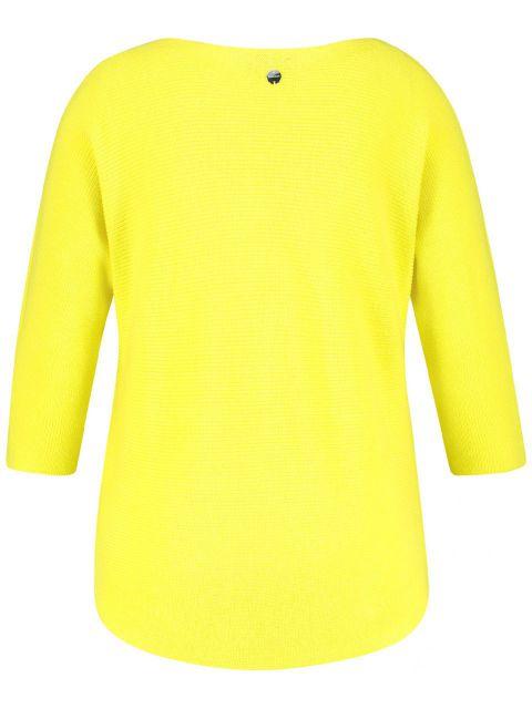 Pullover von Samoon (00038230)