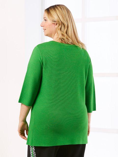 Pullover von Doris Streich (00038272)
