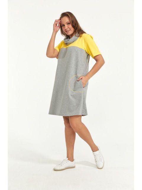 Kleid von No Secret (00038513)