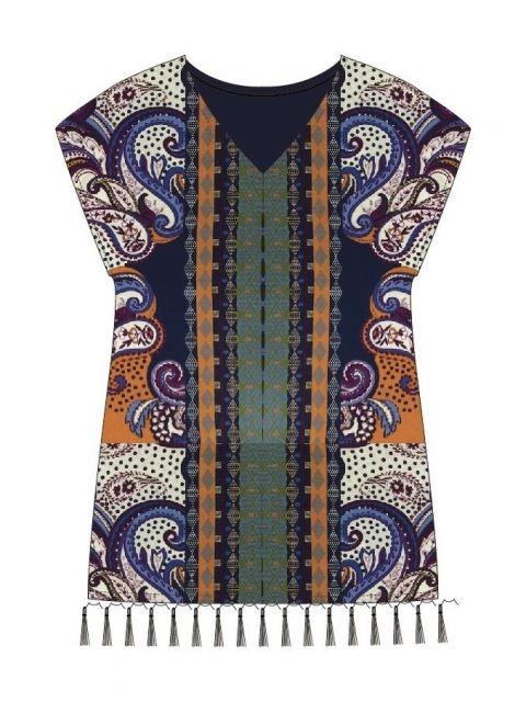 Shirt von aprico (00038701)