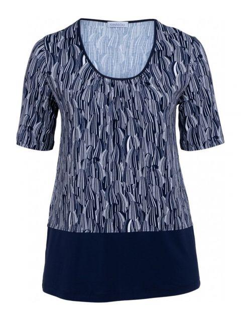 Shirt von Chalou (00038732)