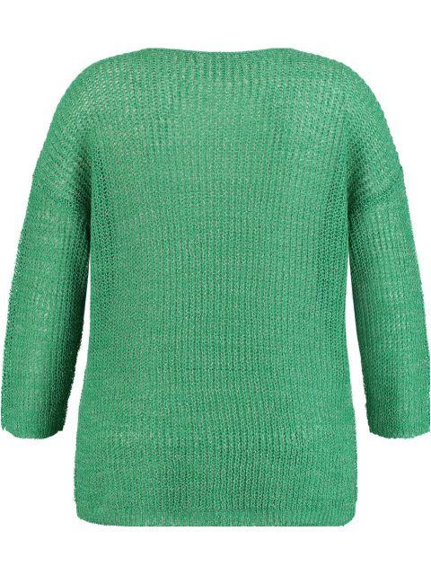 Pullover von Samoon (00038822)