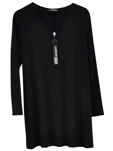 Longshirt von Doris Streich (00039127)