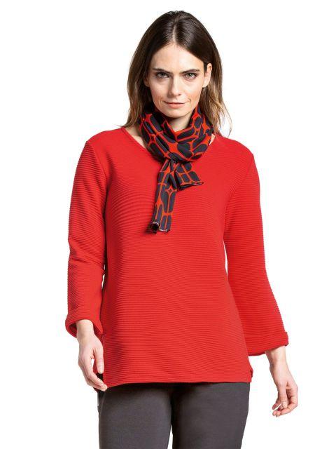 Pullover von Doris Streich (00039154)