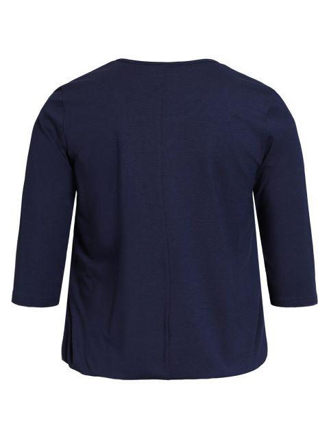 Shirt von CISO (00039175)