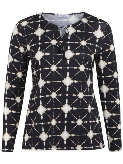 Shirt von Chalou (00039292)