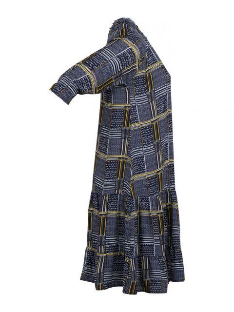 Kleid von aprico (00039327)