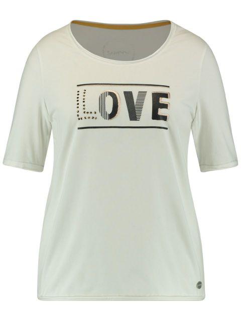 Shirt von Samoon (00039461)