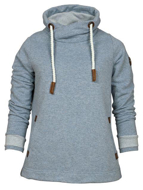 Sweat-Shirt langarm von Ser (00039702)