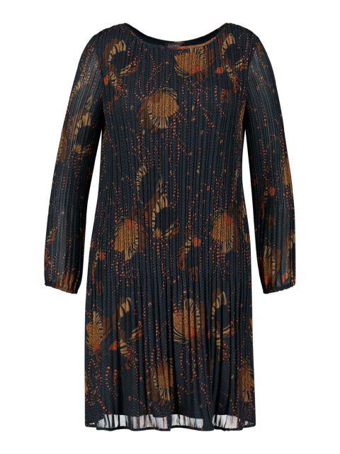 Kleid von Samoon (00039716)