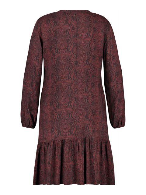 Kleid von Samoon (00039743)