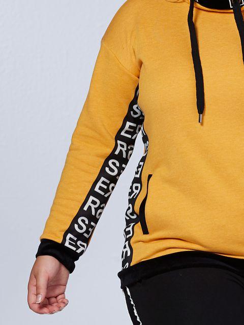 Sweat-Shirt von Ser (00039903)