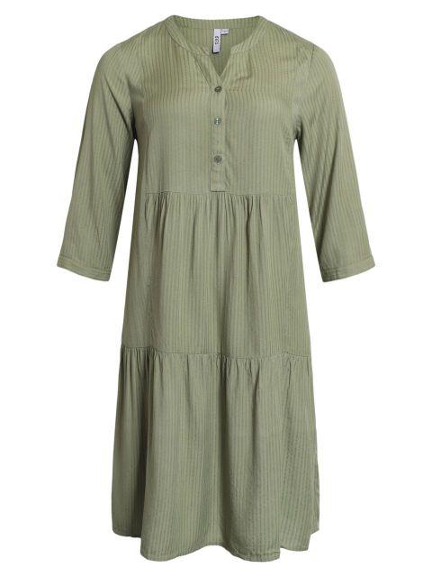 Kleid von CISO (00039912)