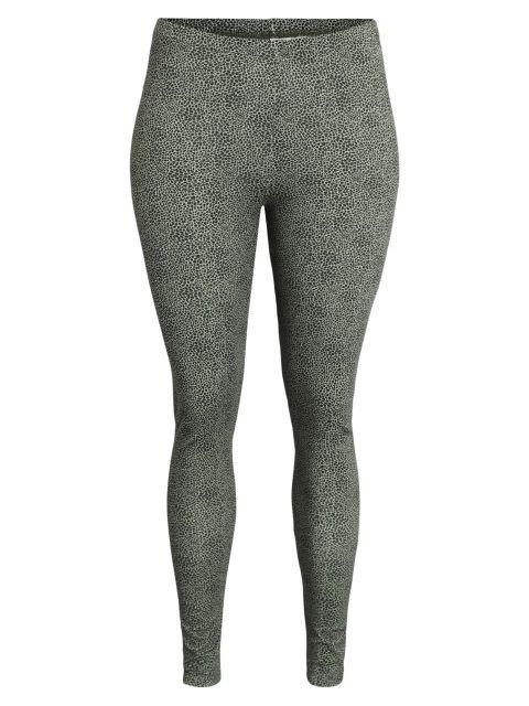 Leggings von CISO (00039913)