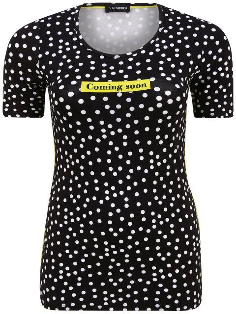 Shirt von Doris Streich (00039949)