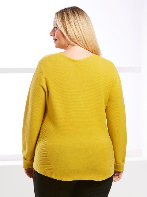 Pullover von Frapp (00040043)