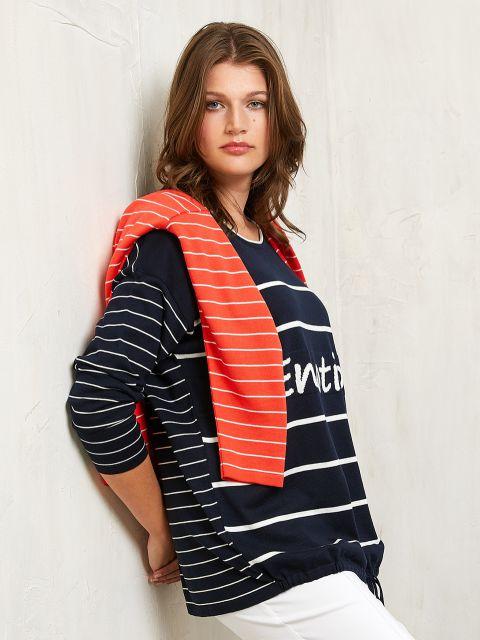 Pullover von Verpass (00040082)