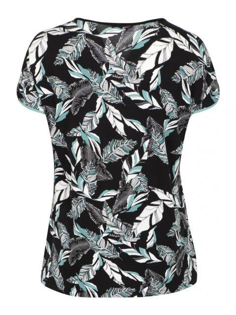 Shirt von Chalou (00040119)