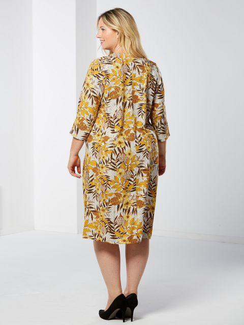 Kleid von aprico (00040132)