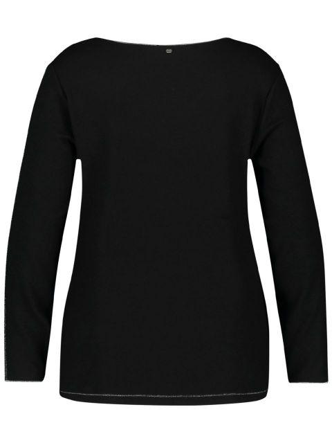 Pullover von Samoon (00040160)