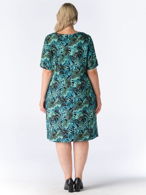 Kleid von No Secret (00040227)