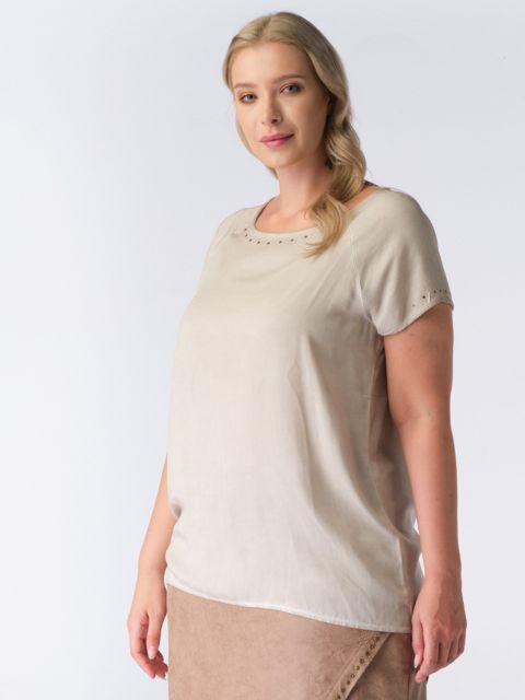 Shirt von No Secret (00040237)