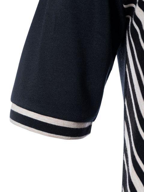 Shirt von Ser (00040268)