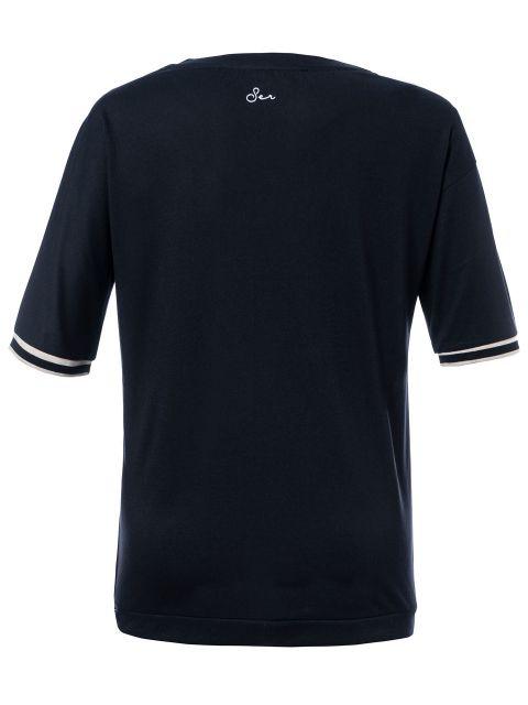 Shirt von Ser (00040271)