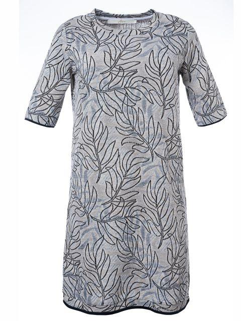 Kleid von Ser (00040272)