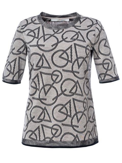 Shirt von Ser (00040275)