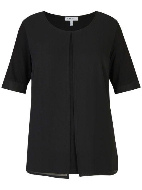 Shirt von KjBrand (00040419)