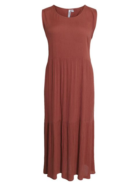 Kleid von CISO (00040451)